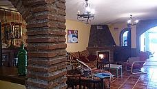 Casas adosadas Monachil