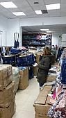 local-comercial-en-alquiler-en-encomienda-embajadores-en-madrid