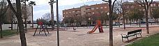 Pisos Murcia