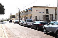 Flats Castellón de la Plana/Castelló de la Plana, Grao