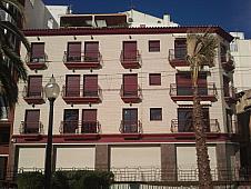 Edificios Calella
