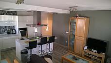 Apartamentos Daimús