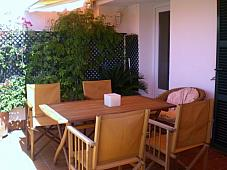 Petits appartements Sant Lluís