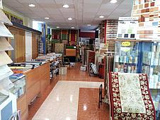 local-comercial-en-alquiler-en-juan-pascual-de-mena-lucero-en-madrid