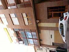 áticos Zaragoza, Delicias