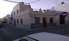 Casas Viso del Alcor (El)