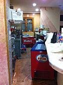 Bares restaurantes en alquiler Burjassot