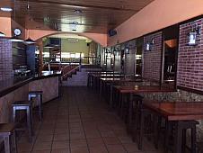 Bar in affitto Oviedo
