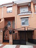 Casas Chauchina