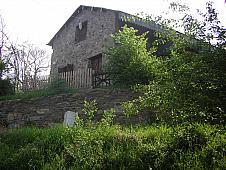 Casas en alquiler Toreno