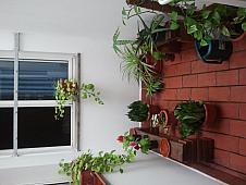 patio-piso-en-venta-en-visvique-visvique-135582991