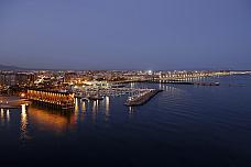Pisos en alquiler Almería