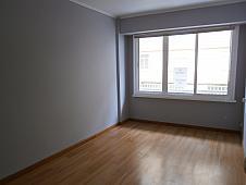 Pisos en alquiler Coruña (A), Montealto-Torre-Adormideras