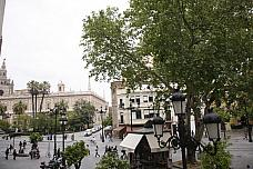 Pisos en alquiler Sevilla