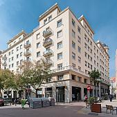 flat-for-sale-in-meridiana-el-clot-in-barcelona
