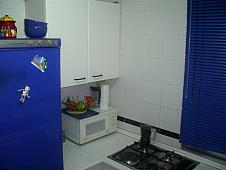bano-piso-en-alquiler-en-general-ricardos-san-isidro-en-madrid-134725740