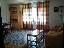 salon-piso-en-alquiler-en-litografo-pascual-abad-patraix-en-valencia-144892682
