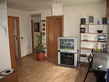 Petits appartements à location Zaragoza, Oliver