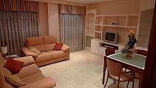 comedor-piso-en-alquiler-en-reina-fabiola-san-jose-en-zaragoza-135094269