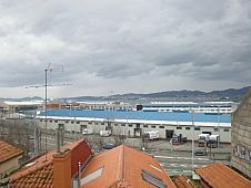 Pisos en alquiler Vigo, Vigo