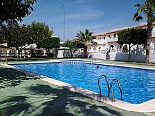 Pisos en alquiler Santa Pola, Gran Alacant