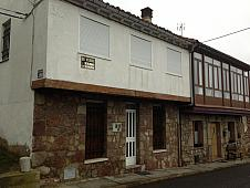 Casas Pola de Gordón (La)