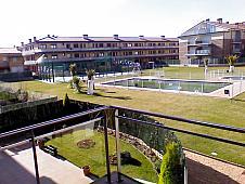 Petits appartements à location Alesanco