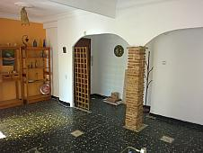 salon-piso-en-alquiler-en-benipeixcar-sant-antoni-en-valencia-135278008
