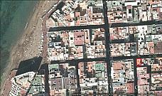 Pisos en alquiler Palmas de Gran Canaria(Las), Puerto-Canteras