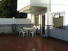 Casas en alquiler Almonte