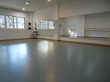 salon-local-en-alquiler-en-concili-de-trento-el-clot-en-barcelona-135584735