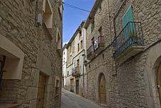 Casas en alquiler Rocafort de Queralt