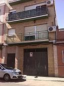 Fachada - Local en alquiler en calle Lisboa, El Cerro del Águila en Sevilla - 190476992