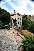 Casas Miravet