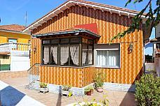 Häuser Torrelavega