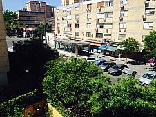 Pisos Sevilla, Rochelambert