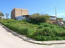 Terrenos Jerez de la Frontera, Torremelgarejo (Barriada Rural)