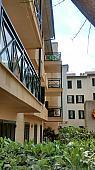 Petits appartements Port de Pollença