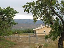 Casas Abrucena