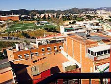 flat-for-sale-in-arenys-la-teixonera-in-barcelona-190575849