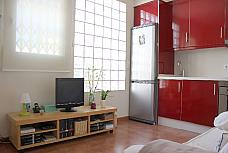 salon-piso-en-alquiler-en-reino-de-valencia-valencia-136122136