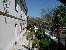 Apartamentos en alquiler Noreña