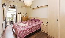 dormitorio-piso-en-alquiler-en-travesera-de-gracia-la-sagrada-familia-en-barcelona-193759578