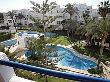 Apartamentos en alquiler Roquetas de Mar, Urb. Playa Serena