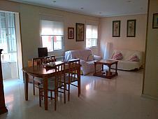 appartamento-en-affitto-en-la-palmera-almenara-en-madrid-209829061
