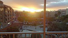 Pisos Alicante/Alacant, San Blas - Santo Domingo