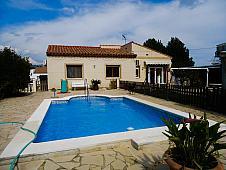 Casas en alquiler Ametlla de Mar, l´, Les Tres Cales