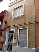 Casas en alquiler Alzira
