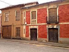 Wohnungen Sahagún