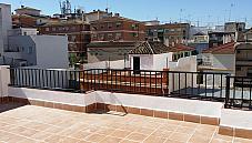 Casas pareadas Granada, Zaidín